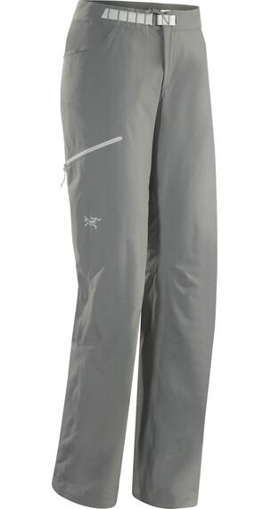 Arc'teryx W's Psiphon SL Pant Sterling Silver